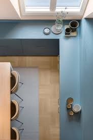 note design studio rejects white in stockholm apartment note