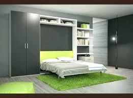 bureau amovible ikea lit amovible ikea meuble au dessus du lit lit escamotable city
