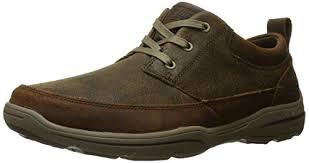 mens light up sketchers mens skechers barratts shoes