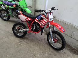 motocross bikes 50cc kids dirt bike magaluti dbm crx 50cc in thurnscoe south