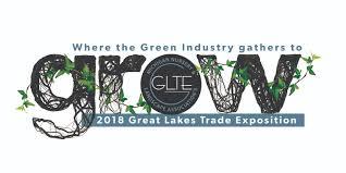 Home Expo Design Center Michigan January 22 24 2018 Lansing Center Lansing Mi Glte 2017