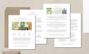 wedding planner guide wedding planner pricing guide template eucalyptus