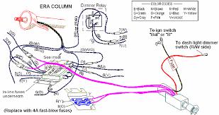 hager emergency light test switch wiring diagram wiring diagram