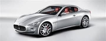 alfa romeo disco volante price 9 2013 phantom drophead coupe