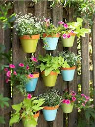 outdoor decoration ideas 23 colorful outdoor decoration ideas in your garden interior