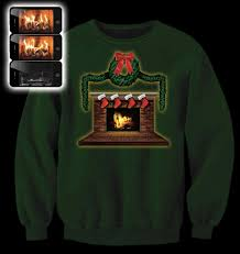 i u0027m dreaming of a digital christmas christmas sweaters featuring
