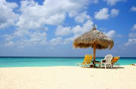 best black friday and cyber monday deals black friday cyber monday 2015 the best travel deals u2013 fodors