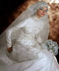 wedding dress murah jakarta wedding organizer rina gunawan harga wedding organizer jakarta