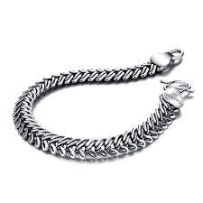 sterling silver bracelet designs images 925sterling silver solid design sterling silver jewelry pure jpg