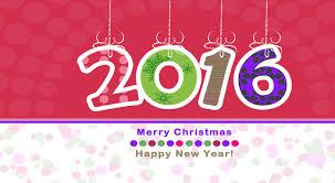 merry happy new year 2016 wishes greetings whatsapp