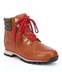 timberland shoes dillards com