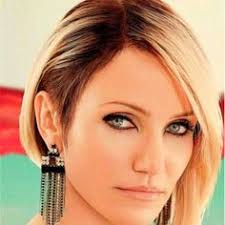 hair styles while growing into a bob 7 easy steps to growing out an undercut undercut hard work and