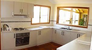 C Kitchen Design Kitchen Design C Shape Zhis Me