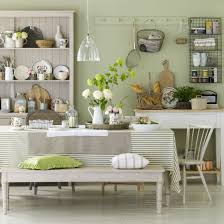 kitchen ideas designs and inspiration kitchen photos color