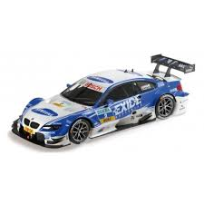 bmw m3 miniature bmw m3 2 dtm 2012 joey minichs 100122202 miniatures