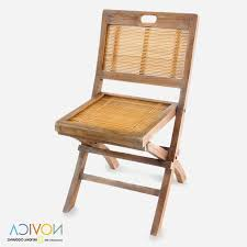 Costco Lounge Chairs Zero Gravity Lounge Chair Costco Zero Gravity Lounge Chair Costco
