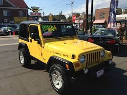 jeep wranglers for sale in ct jeep wrangler for sale ct 2018 2019 car release and reviews