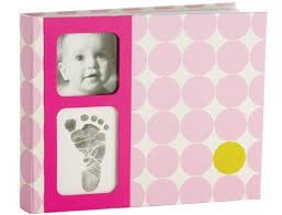 pearhead side photo album the 25 best scrapbooking album photo bébé ideas on