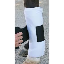 no bow wraps dura tech no bow leg wraps in wraps bandages at schneider