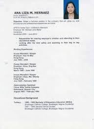 part time resume sample nanny cover letter examples gallery cover letter ideas resume sample for nanny position twhois resume sample nanny resume cover letter examples babysitter 100 cover