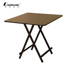 How To Assemble A Computer Desk Rectangle Adjustable Folding Contemporary Computer Desk Easy To