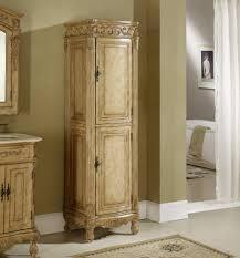 antique white linen cabinet kensington antique recreations