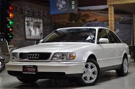 audi 1995 s6 1995 audi s6 for sale colorado carsforsale com