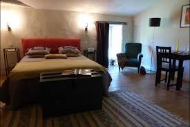 chambres d hotes clevacances la mouline de belin table chambre d hôtes de charme chambre
