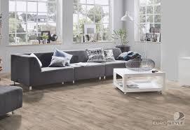 Vancouver Laminate Flooring Classic Laminate Floors Rushmore Chestnut U2013 Eurostyle Flooring