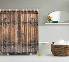 bathroom ideas with shower curtain bath shower how to cozy bathroom ideas with luxury shower