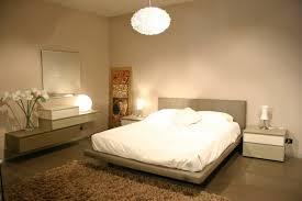 letti e comodini camere da letto offerta di letti armadi armadi scorrevoli