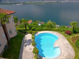 Backyard View 100 Spectacular Backyard Swimming Pool Designs Pictures