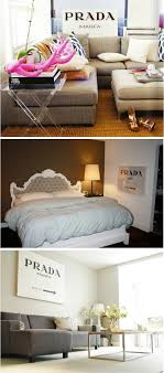 chambre gossip prada marfa sign from serena s house in gossip yes for