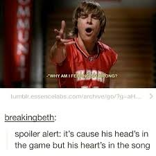 Musical Memes - high school musical troy bolton meme posters by introvertd
