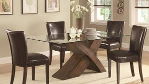 Dining Room Sets Contemporary Modern Dining Room Mansion Style Dining Rooms Stunning Contemporary
