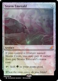 Storm Crow Meme - funny storm crow funny meme not clickbait 10 10 mlg storm crow