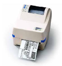bureau imprimante imprimante de bureau bureautique logismarket fr