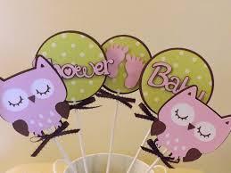 owl baby shower ideas cloth baby shower gift u0026 ot crafty baby