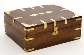 cremation boxes how to choose cremation boxes pet cremation urns pet cremation urns