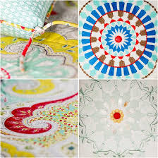 Echo Jaipur Comforter Updating Your Bedroom And Bath Decor For Spring 2015 Edition