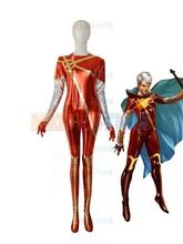 Marvel Female Halloween Costumes Popular Marvel Costumes Female Buy Cheap Marvel Costumes Female