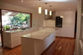 kitchen design perth kitchen cabinets perth laminex solid wood