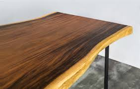Custom Made Dining Room Tables by Dining Tables Reclaimed Barn Wood Dining Table Barn Wood Dining