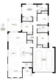 most efficient floor plans floor small cabin duplex energy plans efficient bungalow sav