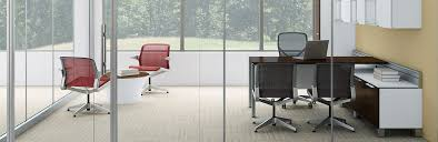 Office Furniture Discount by Long Island Office Furniture Nyc Office Furniture Ofd Online