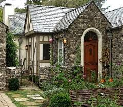 Pictures Of Cottage Homes Best 10 English Cottage Interiors Ideas On Pinterest English