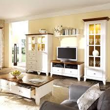 Accessoires Wohnzimmer Ideen Großartig Möbel Französischer Landhausstil Accessoires Für Den