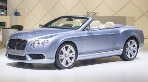 bentley price 2015 2015 bentley continental gtc overview cargurus