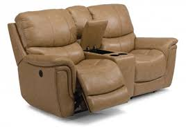 Reclining Leather Armchairs Reclining Chairs U0026 Sofas Reclining Furniture From Flexsteel