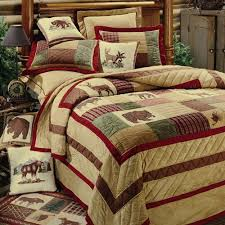 The Home Decorating Company Coupon Best 25 Southwestern Beds Ideas On Pinterest Southwestern